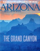 Arizona Highways Magazine 1/1/2020