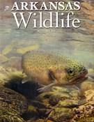 Arkansas Wildlife Magazine 3/1/2020