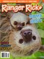 Ranger Rick Magazine | 5/2020 Cover