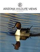 Arizona Wildlife Views Magazine 3/1/2020
