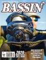 Bassin Magazine | 3/2020 Cover