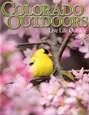 Colorado Outdoors Magazine   5/2020 Cover