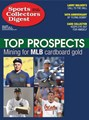 Sports Collectors Digest | 7/3/2020 Cover