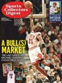 Sports Collectors Digest | 6/5/2020 Cover