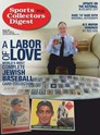 Sports Collectors Digest | 5/22/2020 Cover