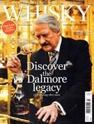 Whisky Magazine 7/1/2020