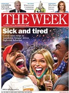 Week Magazine 6/26/2020