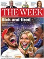 Week Magazine | 6/26/2020 Cover
