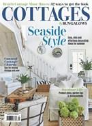 Cottages & Bungalows Magazine 8/1/2020