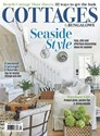 Cottages & Bungalows Magazine | 8/2020 Cover