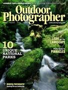 Outdoor Photographer Magazine 7/1/2020