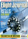Flight Journal Magazine | 2/2020 Cover