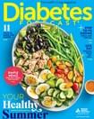 Diabetes Forecast