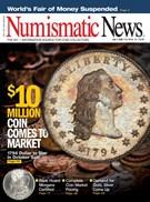 Numismatic News Magazine 7/7/2020