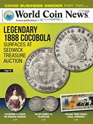 World Coin News Magazine 7/1/2020