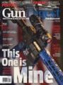 Gun Digest Magazine | 6/2020 Cover