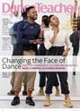 Dance Teacher Magazine | 5/2020 Cover