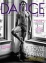 Dance Magazine | 7/2020 Cover