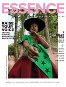 Essence Magazine 7/1/2020