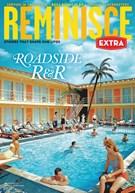 Reminisce Extra 7/1/2020