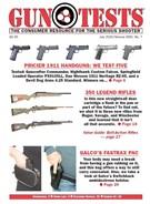 Gun Tests Magazine 7/1/2020