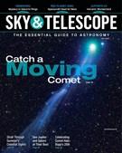 Sky & Telescope Magazine 7/1/2020