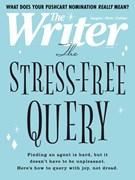 The Writer Magazine 7/1/2020