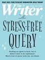 The Writer Magazine | 7/2020 Cover