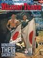 Military Trader Magazine | 6/2020 Cover