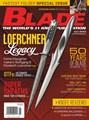 Blade Magazine | 7/1/2020 Cover