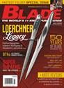 Blade Magazine   7/1/2020 Cover