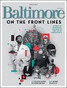Baltimore 6/1/2020