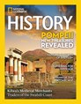 National Geographic History | 7/2020 Cover