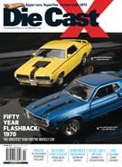 Diecast X Magazine 6/1/2020