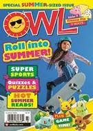 OWL Magazine 7/1/2020