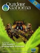 Outdoor Oklahoma Magazine 7/1/2020