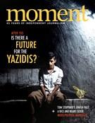 Moment Magazine 4/1/2020