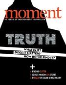 Moment Magazine 1/1/2020