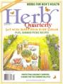Herb Quarterly Magazine | 6/2020 Cover