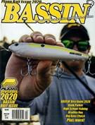 Bassin Magazine 4/1/2020