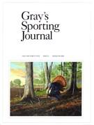 Gray's Sporting Journal Magazine 5/1/2020