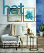 Home Accents Today Magazine | 6/2020 Cover