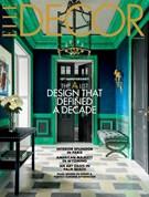 ELLE DECOR Magazine 7/1/2020