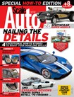 Scale Auto Magazine | 4/1/2020 Cover