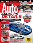 Scale Auto Magazine 4/1/2020