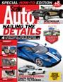 Scale Auto Magazine   4/2020 Cover