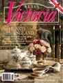 Victoria Magazine   9/2020 Cover
