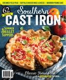 Southern Cast Iron 7/1/2020