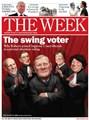 Week Magazine | 7/10/2020 Cover