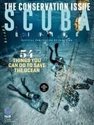 Scuba Diving 6/1/2020